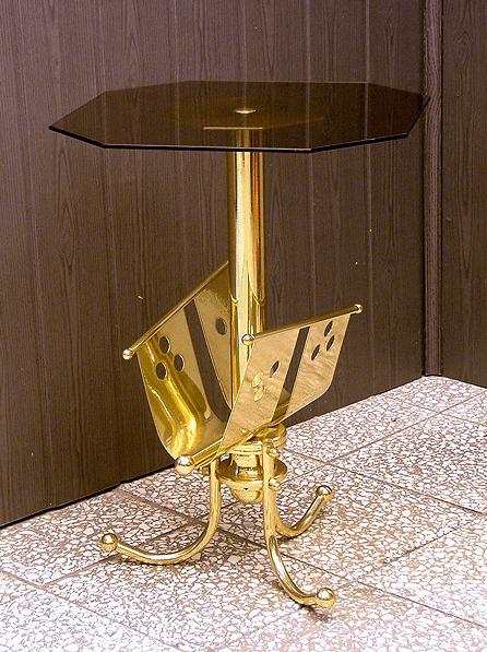 sawera-1