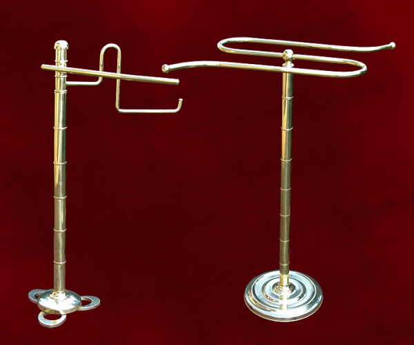 sawera-2