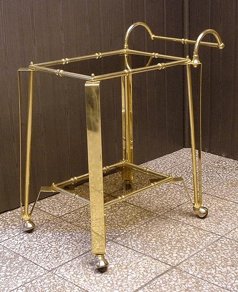 sawera-5